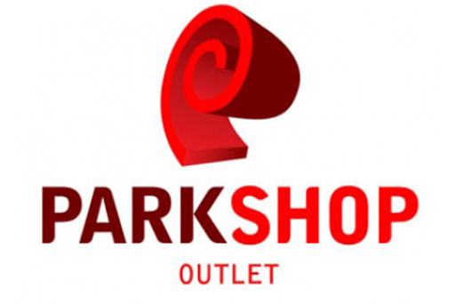 Parkshop Outlet AVM